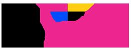 speMEDIA Logo Harare Website Designers