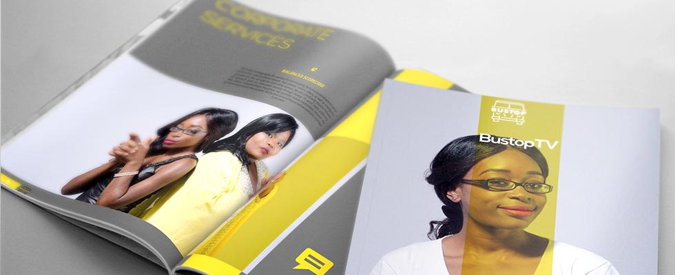 Company-Profile-Design-Harare