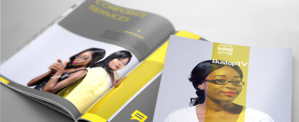 Zimbabwe-Company-Profile-Design-Harare