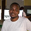 Clive Banda speMEDIA Harare