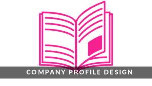 Company Profile Design Harare Zimbabwe