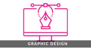Graphic Design Harare Zimbabwe