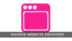 Hacked Website Recovery Harare Zimbabwe