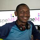 Henry Muchena speMEDIA Harare