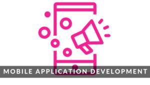 Mobile Application Development Harare Zimbabwe