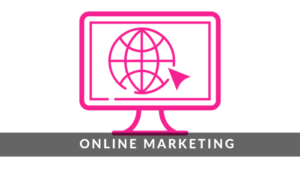 Online Marketing Harare Zimbabwe