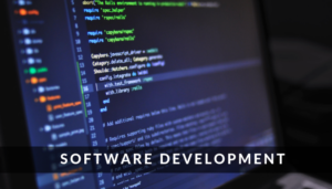 Software Development Harare Zimbabwe
