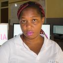 Victoria Maposa speMEDIA Harare
