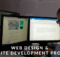 Web Design & Website Development Process
