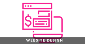 Website Design Harare Zimbabwe