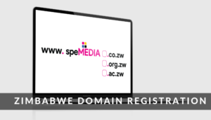 Fast Domain Registration Zimbabwe