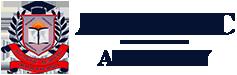 Atlantic-Academy-Logo-Web