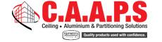 CAAPS_Logo