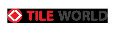 TILE-WORLD