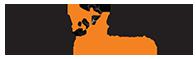 Tavenhave-Machingauta-Legal-Practitioners-Logo