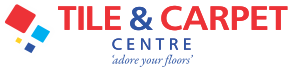 Tile and Carpet Centre Logo Web