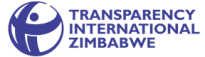 Transparency-International-Zimbabwe-Web-Logo 205 x 57