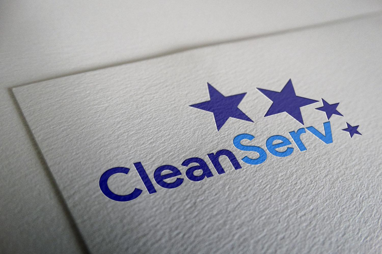 Logo Redesign Graphic Design Harare