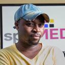 Shepherd Chabata Photographer